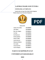 45727955 Makalah Kandiloma Akuminata Kasus 4