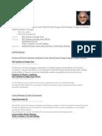 sanjay jain - business design