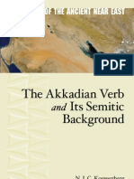 Akkadian.verb.and.its.Semitic.background