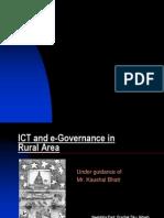 e Governance ppt slides