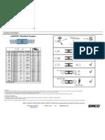 Lenton coupler_Installation instruction.pdf