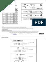 Lenton coupler_Position coupler instruction.pdf