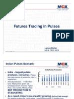 Lamon Rutten Mcx Ppt Pulses Event Read-Only
