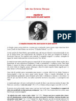 44699267 Oracoes de Louis Claude de Saint Martin