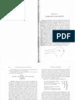La teoría literaria contemporánea. Raman Selden et al. Parte 3 de 10