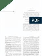 La teoría literaria contemporánea. Raman Selden et al. Parte 5 de 10