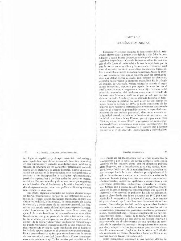 La teoría literaria contemporánea. Raman Selden et al