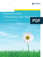 Biatain Pressure-Ulcers Quickguide