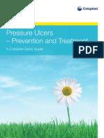 Biatain Pressure-Ulcers Quickguide