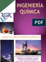 Ingeniería Química.pptx