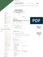 Abap PDF Viewer