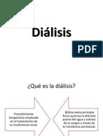 Dialisis.pptx
