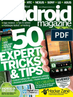Android Magazine UK Issue 21, 2013 - [RedBull123].pdf