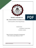 IPL Project