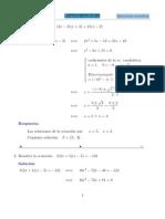 Ec Ejemplos PDF