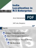 56358729 India Localization in Enterprise Release