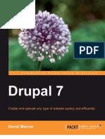 71653790-Drupal-7