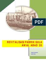 REVITALISASI PABRIK GULA.pdf