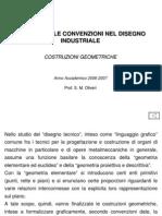 Disegno Tecnico -Costruzioni geometriche.pdf