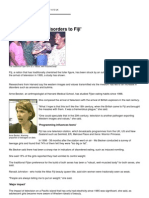 ANNE BECKER's FIJI STUDY.docx