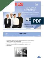Presentacion Employer Branding 04.03.08 01