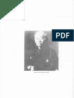 judo.pdf