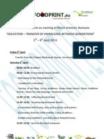Program Romanian meeting.pdf