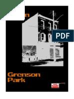Grenson Park