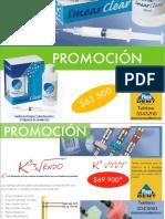 Promocion SAE 1[1]