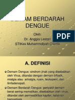 DEMAM BERDARAH DENGUE.ppt