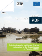 Synthesis Report- Building Capacity on Climate Change in Coastal Areas of Pakistan.pdf