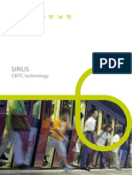 Distributed CBTC - Sirius.pdf