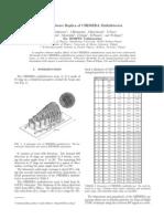Report2003-10