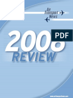 2008 Review