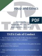 TATA COC (1)