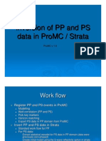 inversion_of_pp_and_ps_data_in_strata.pdf