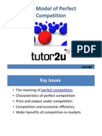 perfectcompetition.pdf