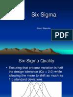 Six Sigma Belts.pdf