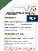 3-structura-anului-c59fcolar-2012-2013