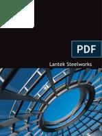 Lantek Steelworks 7p (DE)