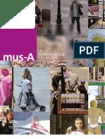 PORTAL_musa_n12_redc._La_comunicación_y_el_museo