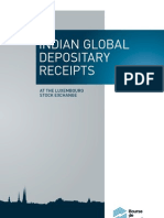 LuxSE_Indian_GDRs_Brochure.pdf