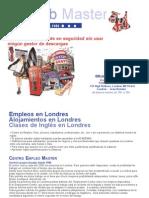 BROCHURE-EUROJOB-ESPANA2.pdf