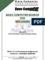 3230513-basic-computer print