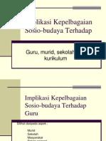 Isl 3 EDU 3105