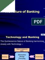 Furture of Banking