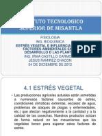 Unidad 4-Fisiologia_jesus Antonio Ramirez Chacon