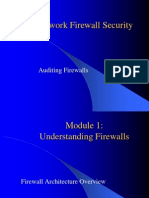 Network Firewall Security-133