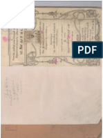 Korakar Malai Vaganam_FrontPage_1.pdf