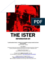 The Ister (Film)